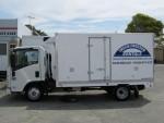 3 pallet trucks (small)