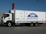 12 pallet trucks