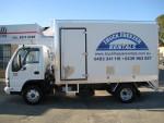 3 pallet trucks (large)