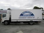 10 pallet trucks