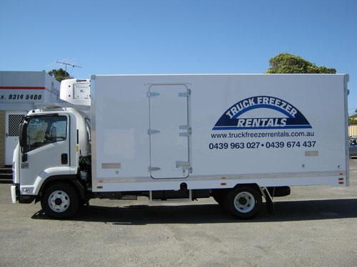 8 pallet trucks